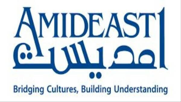 ممارسات الحوثيين تدفع معهد لغات شهير إلى أغلاق أبوابه في صنعاء