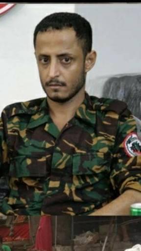 إقالة إمام النوبي وإحالته للتحقيق بعدن