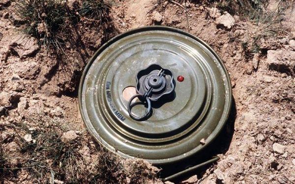 مقتل طفل بانفجار لغم أرضي زرعه الحوثيون في الخوخة جنوب الحديدة