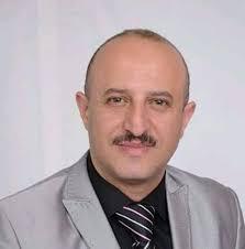 """من هو """"القاسم عباس"""" الذي عينه الحوثيون رئيسا لجامعة صنعاء؟"""