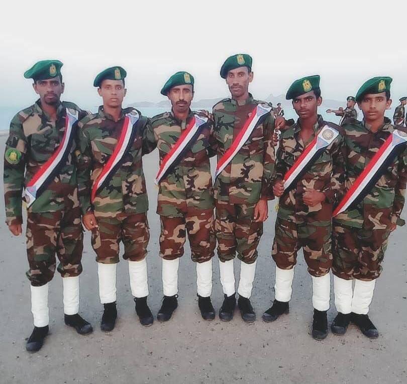 التوتر يعود مجددا إلى سقطرى بعد وصول مئات المسلحين رغم رفض السلطة المحلية
