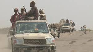 مقتل قائد عسكري ومرافقيه بانفجار استهدف سيارتهم في الحديدة (الإسم)