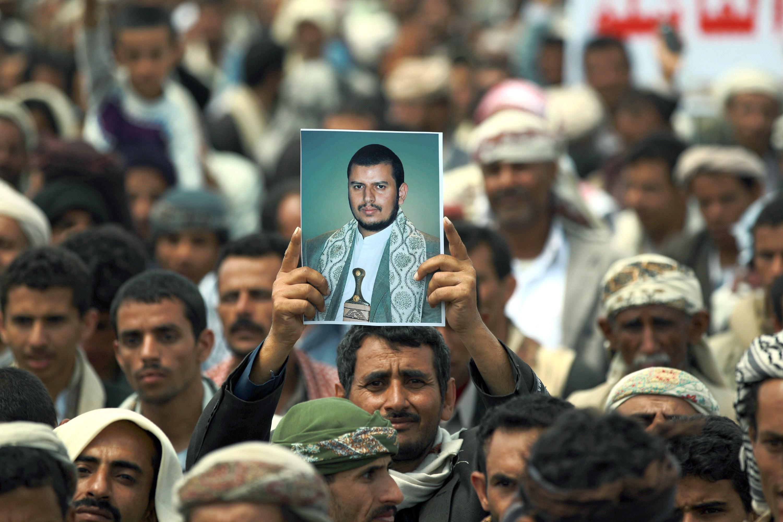 الحوثيون أعدوا قائمة بأسماء شيوخ القبائل المعارضين لمصادرة ممتلكاتهم