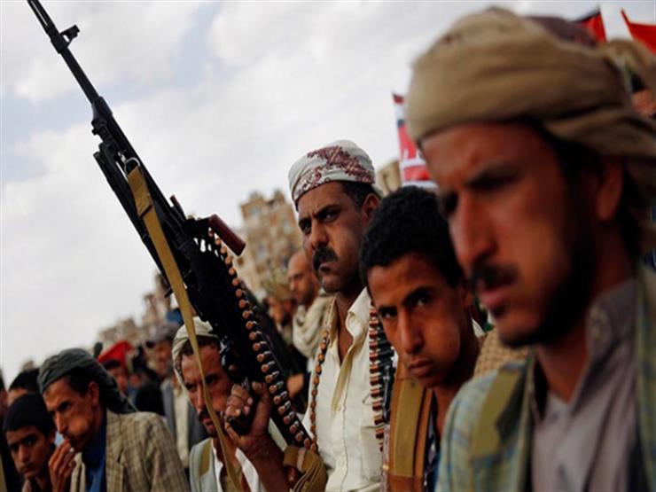 تهديد حوثي رسمي بالتصعيد في مختلف جبهات القتال