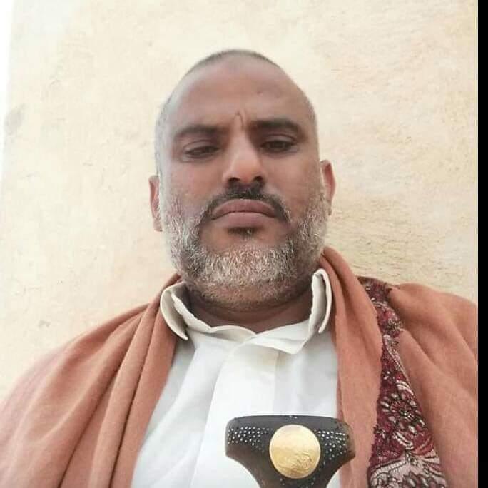 عاجل: أنباء عن استشهاد قائد مقاومة حجور أبو مسلم الزعكري