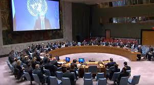 صحيفة: الأمم المتحدة تسعة لتبييض صفحة غريفيث