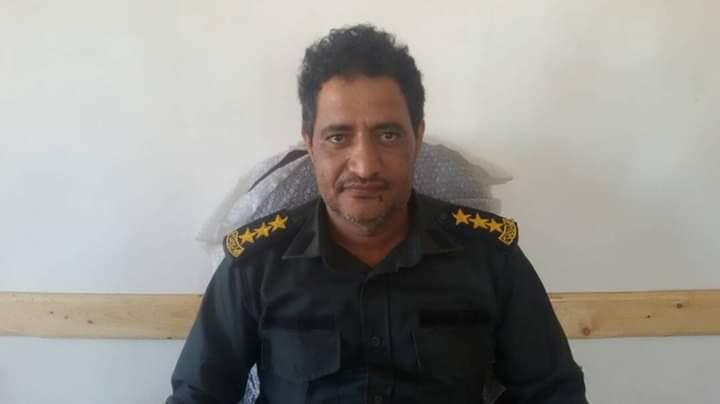 مسلحون يغتالون ضابط أمن بمدينة تعز