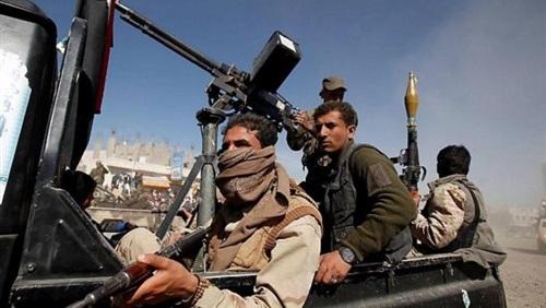 هكذا يسعى الحوثيون للتحايل على اتفاق الحديدة (صورة)