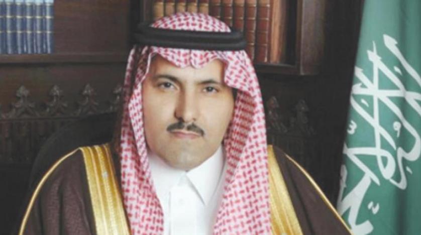 السفير السعودي يعلّق على تصويت مجلس الأمن على القرار 2451 .. ماذا قال ؟