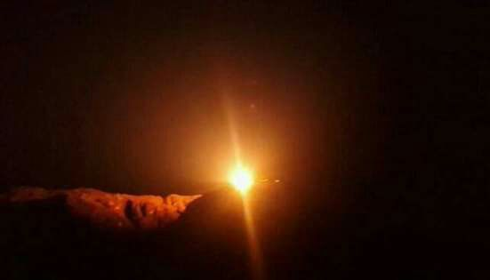 بالفيديو .. معارك شرسة في صرواح والجيش يكبد الحوثيين خسائر كبيرة في الأرواح والعتاد