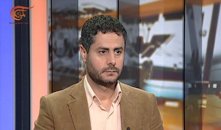 قيادي حوثي يواصل مغازلة حزب الإصلاح .. ماذا قال ؟