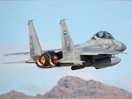 التحالف يحذر الحوثيين: استهداف المطارات في السعودية سيواجه بعمل عسكري