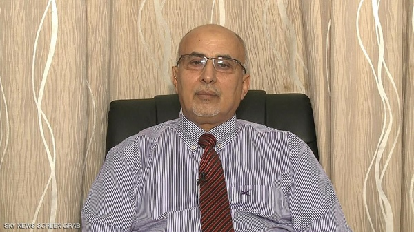 مسؤول حكومي: تعامل صندوق الأمم المتحدة مع الحوثيين تصرف غير مقبول