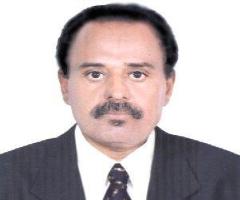 محمد سالم بارمادة : صرخة « لم تُطبق إلا على اليمنِيين »