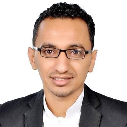 سليم السعداني : ماذا لو توقفت مشاورات الأمم المتحدة مع اليمنيين؟