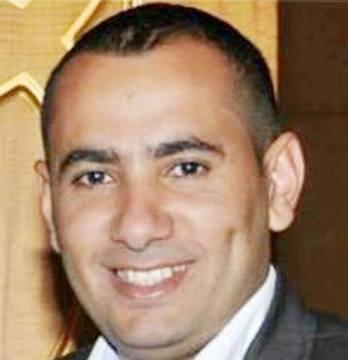 همدان العليي : مهام سياسية لمنظمات دولية في اليمن