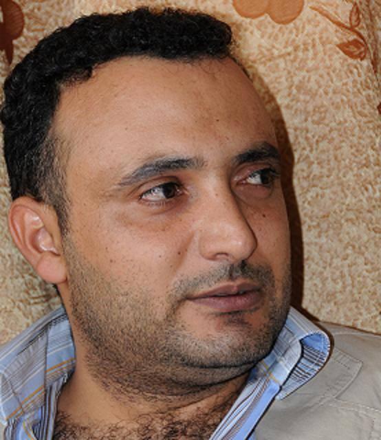 نبيل سبيع : هكذا صنع الحوثي بحلفاءه فكيف بأعداءه؟