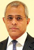 مصطفى النعمان : معضلة المجلس الانتقالي الجنوبي