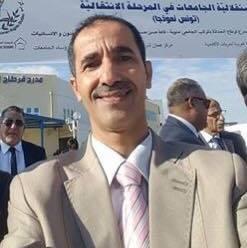 عادل الشجاع : هاشم الشامي يسيء للأثوار