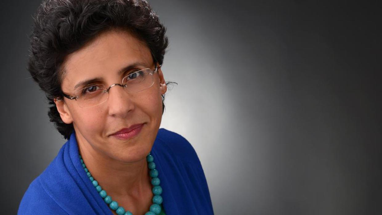 إلهام مانع : محاكم التفتيش في الأردن؟ الطالبة توجان البخيتي أمام القضاء