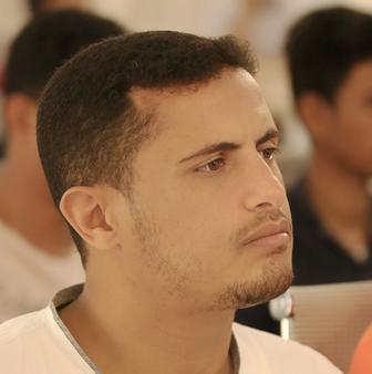 عبدالسلام الغباري : انتصرت العبدية